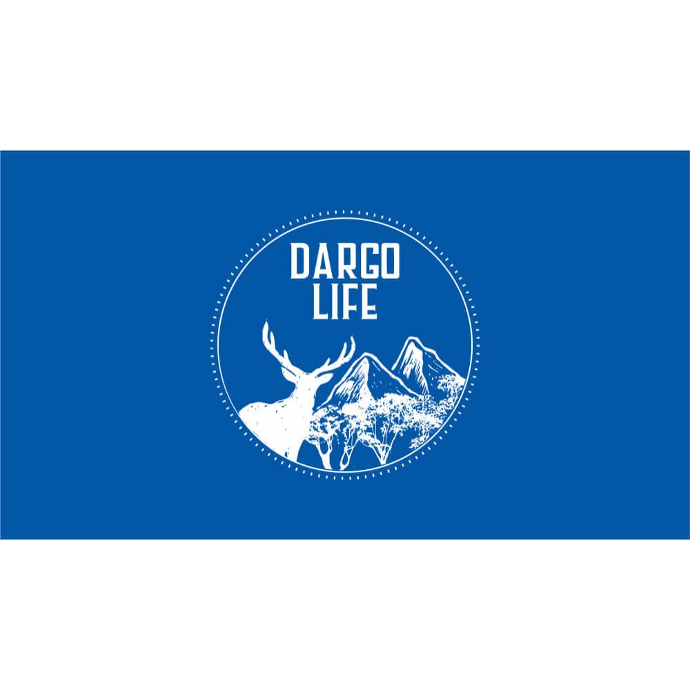 Dargo Life
