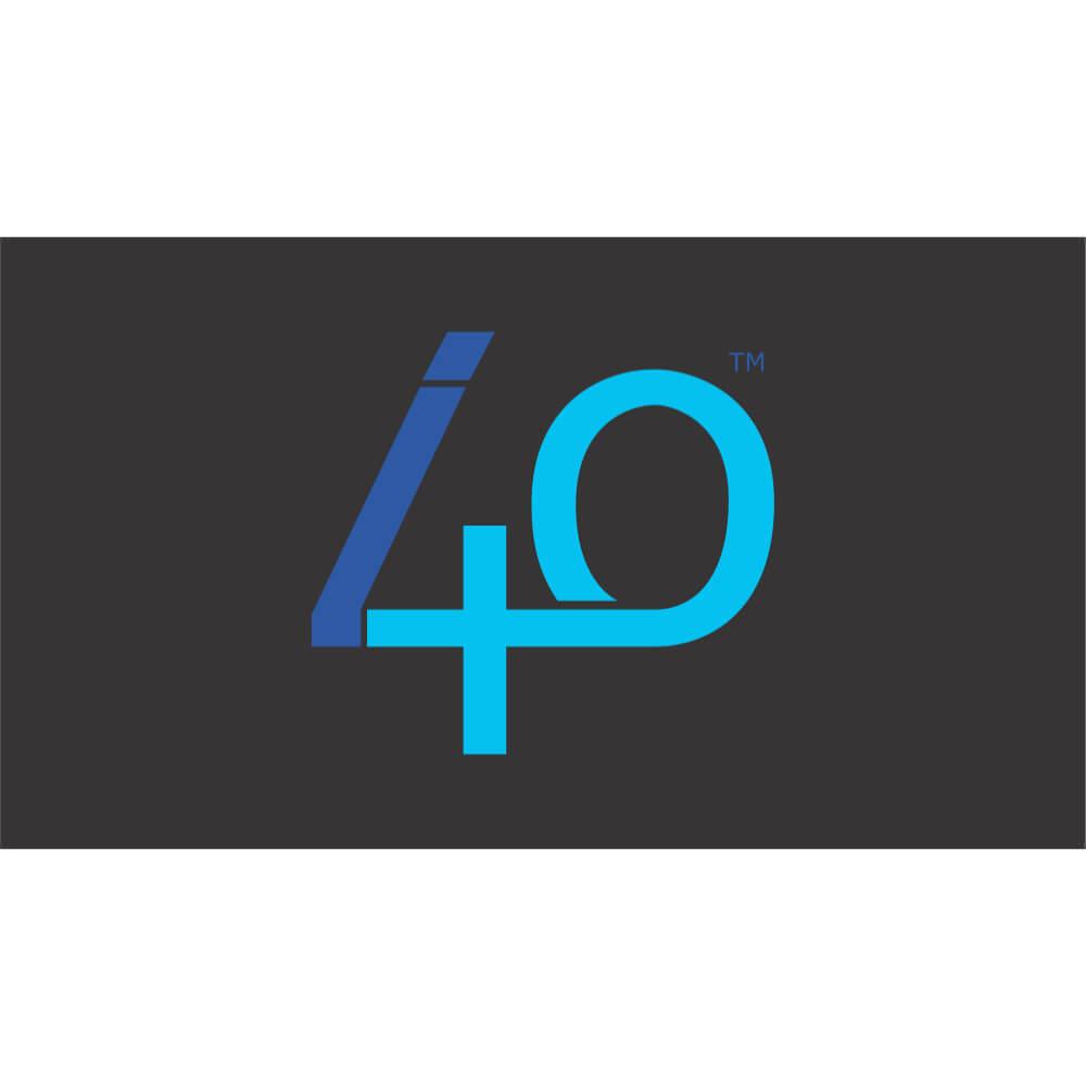 40th Birthday - 4