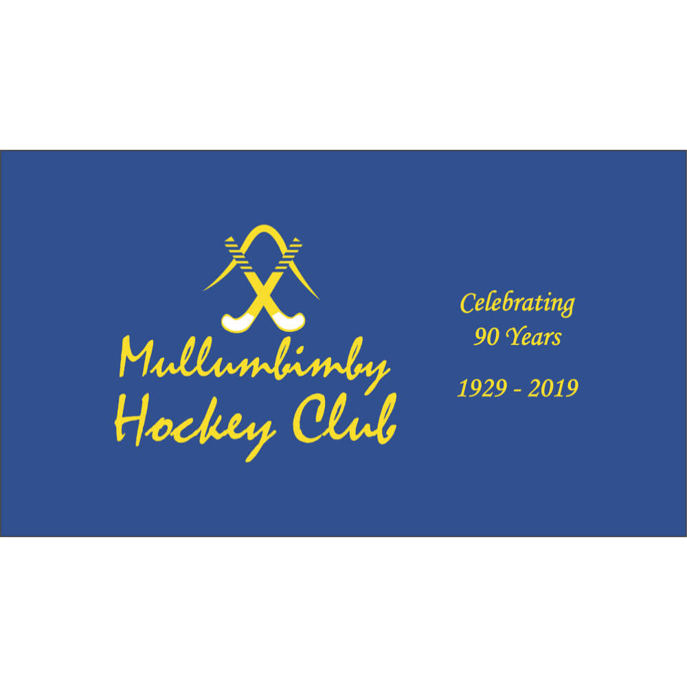 Mullumbimby Hockey club