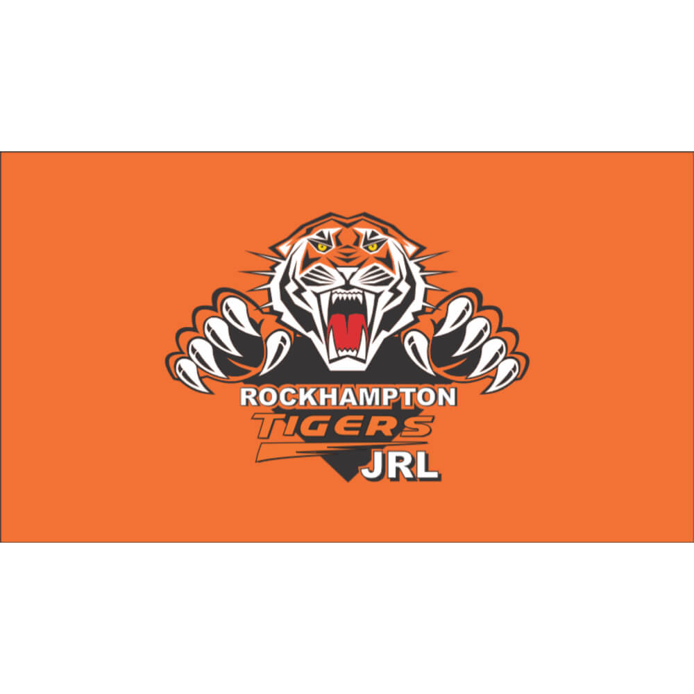 Rockhampton Tigers