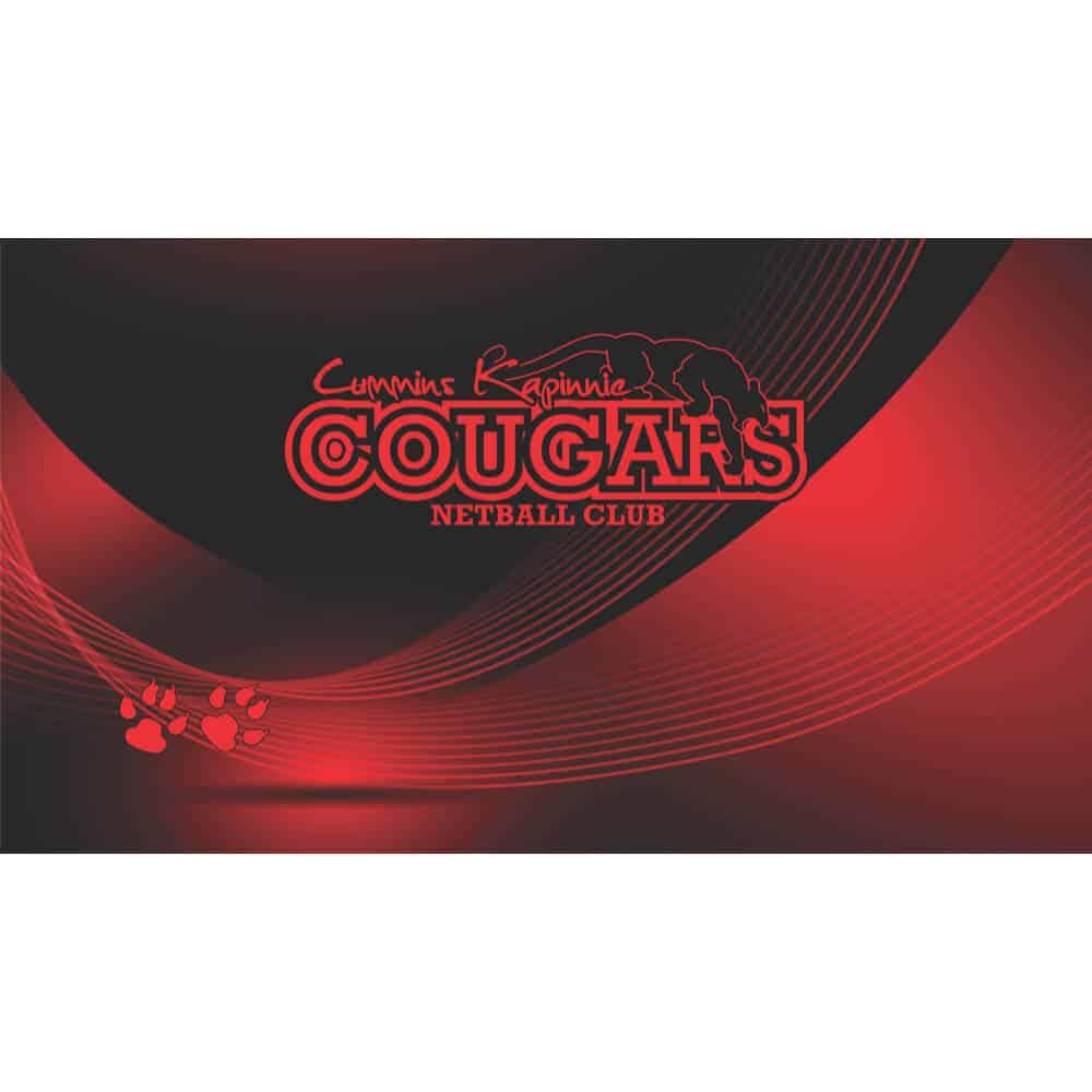 Cougars Netball Club