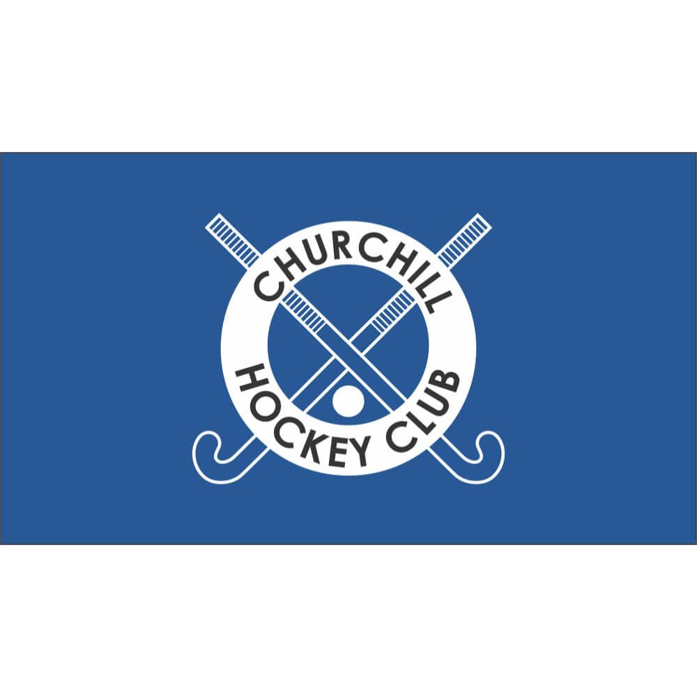 Churchill Hockey Club