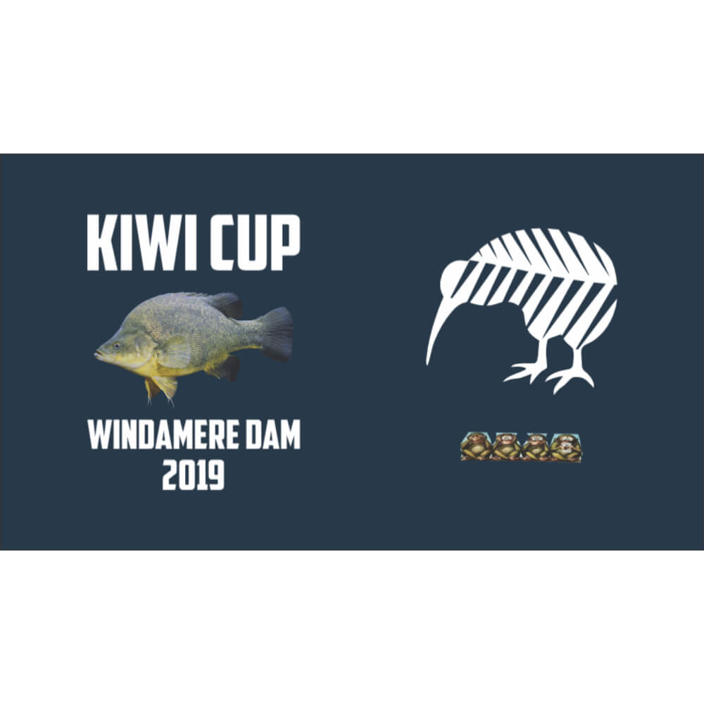 Kiwi Cup
