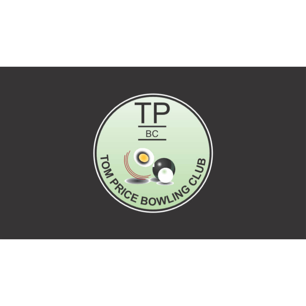Tom Price Bowling Club